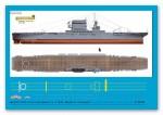 1-1250-USS-Lexington-CV-2