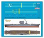 1-700-USS-Carrier-Lexington-CV-2