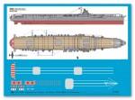 1-700-Japonese-Carrier-Shokaku-194