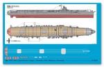 1-1250-Japonese-Carrier-Shokaku