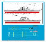 1-700-US-Carrier-USS-Saratoga-1942