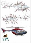 1-87-EC-145-Police-Helicopter-Thuringen-D-HTHC
