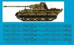 1-35-Stripecamoflage-for-german-tanks