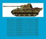 1-72-Stripecamoflage-for-german-tanks