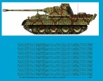 1-87-Stripecamoflage-for-german-tanks
