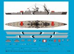 1-700-heavy-german-cruiser-Deutschland-Lutzow-3-versions