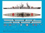 1-700-heavy-german-cruiser-Deutschland-Lutzow-3-versions