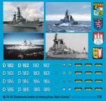 1-700-German-modern-Navy-destroyer-of-the-Hamburg-class