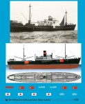 1-1250-German-auxilary-cruiser-Komet-DKM