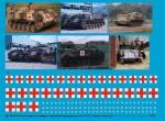 1-35-Red-crosses-for-english-ambulancetanks-Typ-FV-432