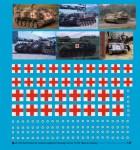 1-48-Red-crosses-for-english-ambulancetanks-Typ-FV-432