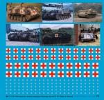 1-72-Red-crosses-for-english-ambulancetanks-Typ-FV-432