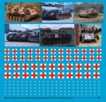 1-87-Red-crosses-for-english-ambulancetanks-Typ-FV-432