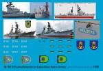1-1250-German-modern-Navy-destroyer-of-the-Lutjens-class