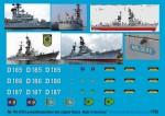 1-700-German-modern-Navy-destroyer-of-the-Lutjens-class