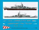 1-1250-Italian-battleship-Roma-with-body-camuflage