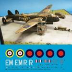 1-72-Avro-Manchester-EM-R-L7381