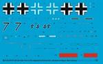 1-72-Bf-109-E-4-B-Oblt-Walter-Field-8-JG-53-crashlandet-in-Peckham
