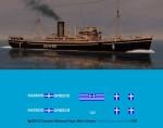 1-1250-German-auxilary-cruiser-Pinguin-DKM
