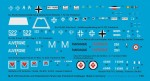 1-35-german-and-french-tank-markings-of-the-french-campaign-1940