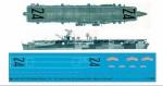 1-1250-USS-Belleau-Wood-CVL-24-Task-Group-384-of-Task-Force-38-during-August-1944