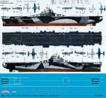 1-1250-USS-Yorktown-CV-10-1944