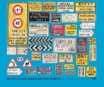 1-48-Israeli-Roadsigns