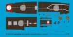 1-700-german-carrier-Graf-Zeppelin-with-wooden-flightdeck