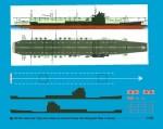 1-1250-japonese-Carrier-Ibuki