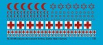 1-35-Arabian-and-israeli-Red-cross-markings
