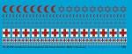 1-48-Arabian-and-israeli-Red-cross-markings
