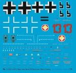 1-24-Fw-190-A-7-Major-Heinz-Bar-with-200-killmarks