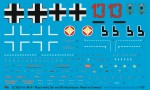 1-32-Fw-190-A-7-Major-Heinz-Bar-with-200-killmarks