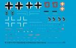 1-72-Fw-190-A-7-Major-Heinz-Bar-with-200-killmarks