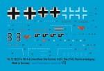1-72-Fw-190-A-4-Unteroffizier-Otto-Schmid-5-JG1-March-1943-Reichsverteidung