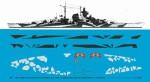 1-1250-Schlachtschiff-Tirpitz-Marz-Juli-1944-Kafjord-bei-Alta-Norwegen