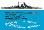 1-700-Schlachtschiff-Tirpitz-Marz-Juli-1944-Kafjord-bei-Alta-Norwegen