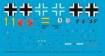 1-32-Bf-109-E-4-Oberlt-Gerhard-Schopfel-groupcaptain-9-JG-26-Cafers-France-August-1940