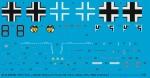 1-32-Bf-109-E-7-Trop-Lt-Werner-Schroer-19-07-1941-Ain-el-Gazala-Afrika-JG-27
