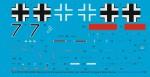 1-32-Bf-109-E-4-B-Oblt-Walter-Fiel-8-JG-53-crashlanded-in-PeckhamKent-on-the-2-10-1940