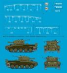 1-16-Royal-Marines-Cromwell-tank-Vidette-Normandy-1944