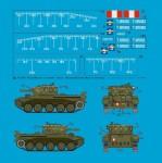 1-16-Royal-Marines-Cromwell-tank-Hood-Normandy-1944