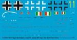 1-72-Bf-109-G-14-Maggiore-Mario-Bellagambi
