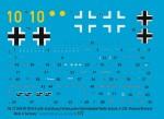 1-72-Bf-109-G-6-mittl-Ausf-Fahnenjunker-Oberfeldwebel-Walter-Schuck