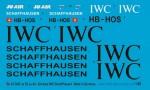 1-48-Ju-52-3m-Ju-Air-IWC-Schaffhausen