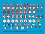 1-72-old-german-traffic-signs