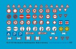1-87-Old-german-traffic-signs