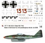 1-48-Me-262-A-1a-EJG2-Maj-Bar