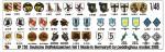 1-48-Staffelwappen-der-deutschen-Luftwaffe-Teil-1