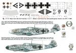 1-48-Bf-109-F-Hpt-Heinz-Bar